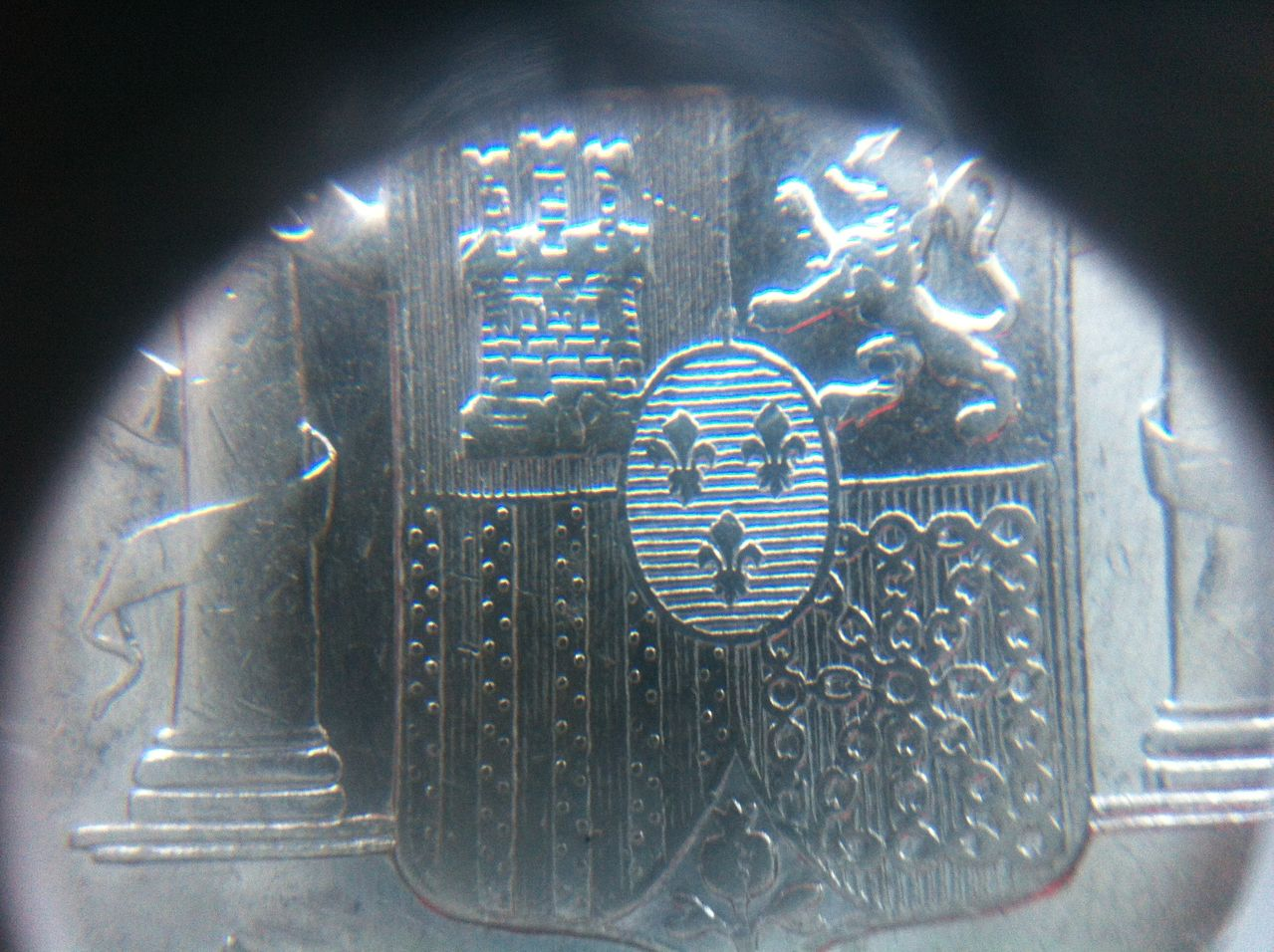 5 pesetas Alfonso XIII 1888 MPM IMG_4004