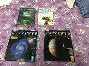 Indicação de livros de Astronomia. - Página 3 2015_02_02_HIGH_2