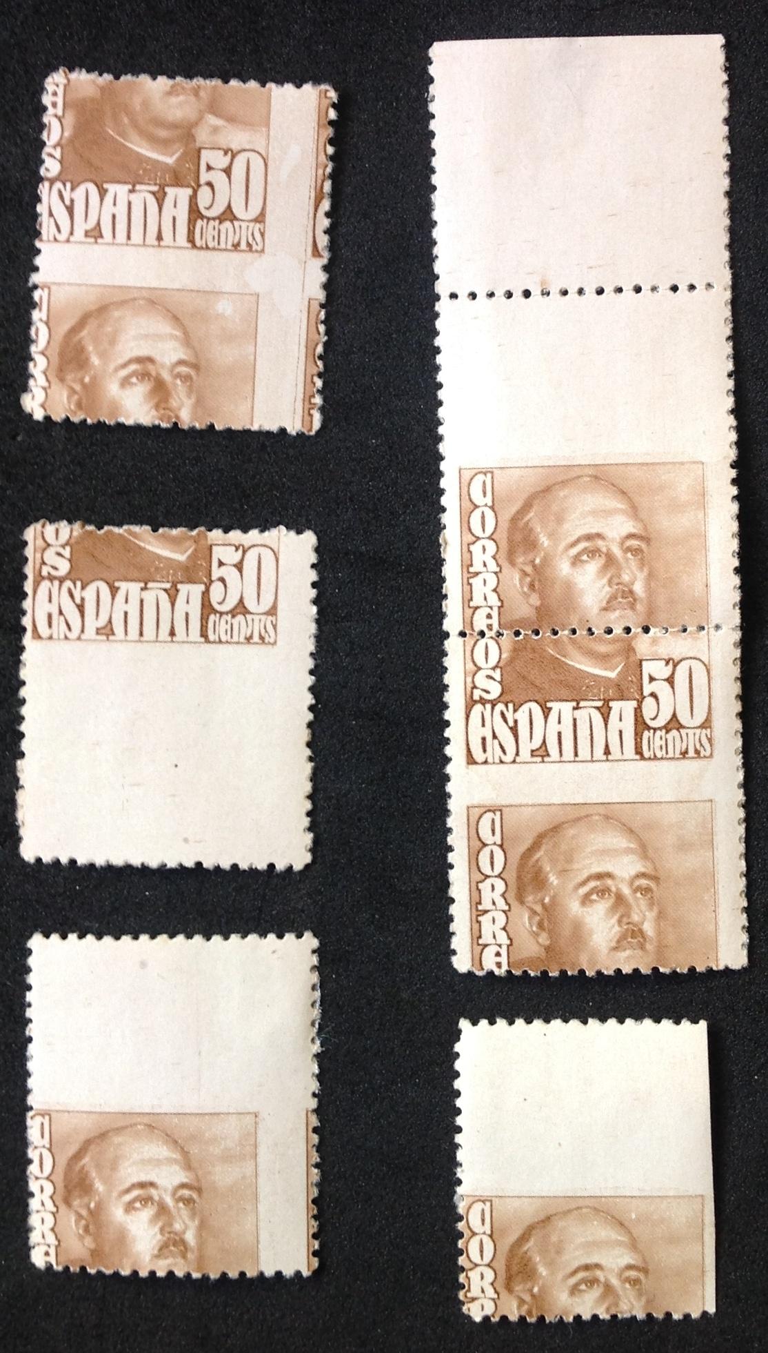 Errores en sellos- Ayuda IMG_1478
