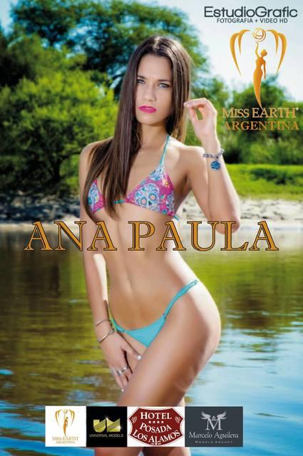 CANDIDATAS A MISS TIERRA ARGENTINA (FINAL 9 DE JULIO) - Página 2 IMG_6582