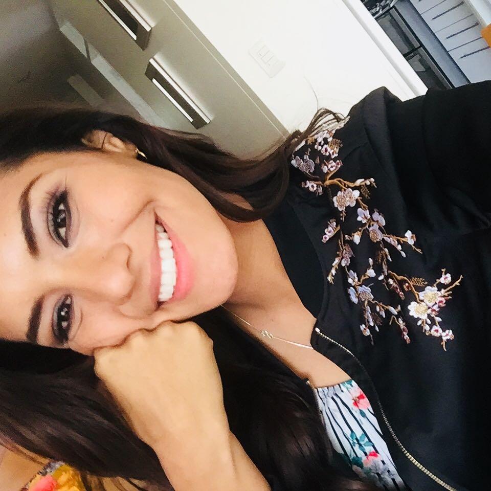 romina lozano, miss charm peru 2020/miss peru universo 2018. - Página 2 24301217_1027626754057838_5154088213404974818_n