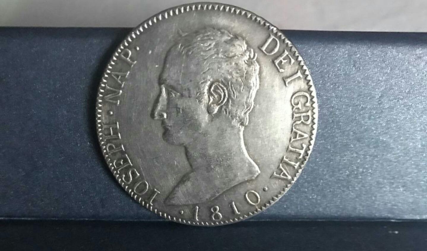 Que os parece esta moneda? Screenshot_20170528-102625