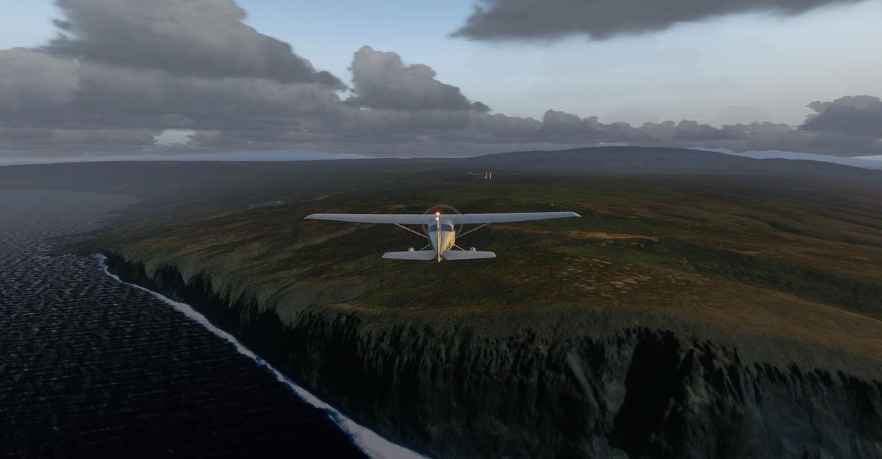 Cessna_172_SP_9