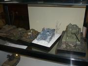 VII Межрегиональная выставка стендового моделизма, исторической и игровой миниатюры  P1110069