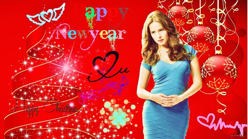 Danna garcia/ /დანა გარსია - Page 7 Christmas_Background_28_top_pictures