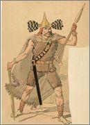 bronasta doba / bronze Age