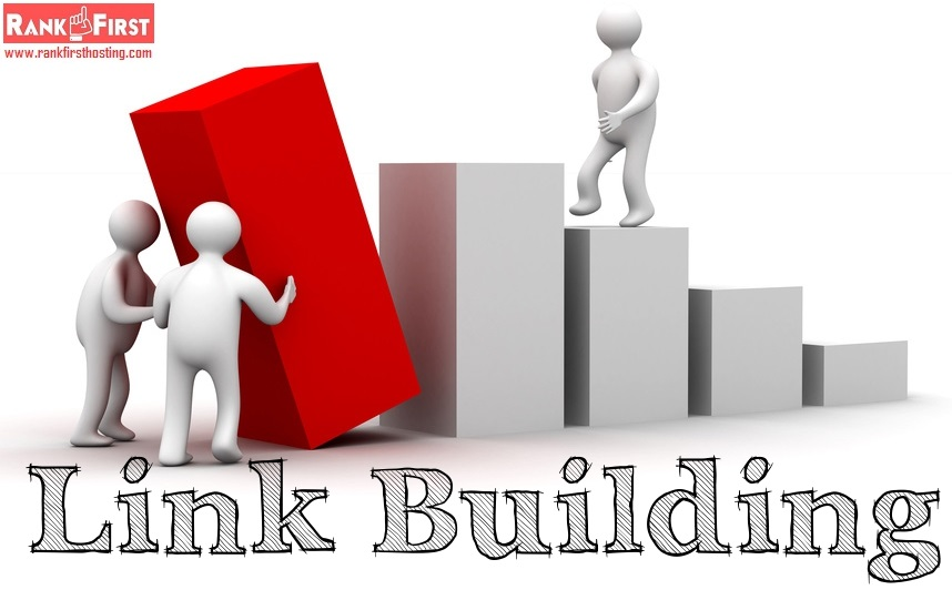 RANKFIRSTHOSTING.COM ➚ Low Cost Highly Effective Link Building Services with FREE Weekly Reports Link-building-rankfirsthosting