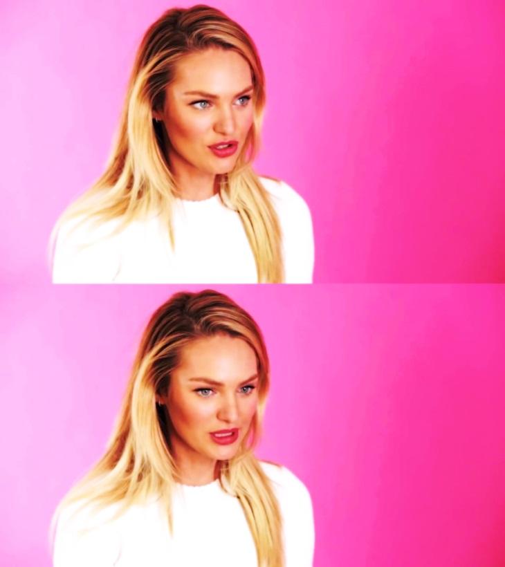 Candice Swanepoel/ქენდის სვეინპოლი - Page 20 Ih7i