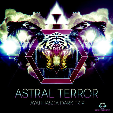 Astral Terror - Ayahuasca Dark Trip Astral_Terror_Ayahuasca_Dark_Trip