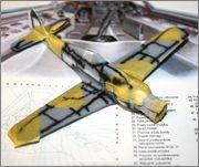 Focke Wulf Fw190A-8 1/72 Airfix - Страница 2 IMG_1283