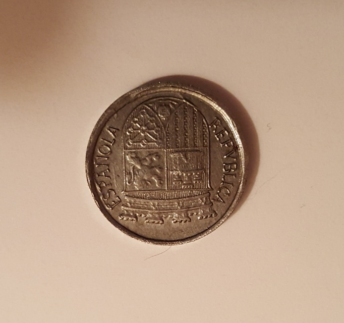 Moneda 10 centimos 1938 20170420_210640-02