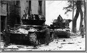Немецкие ЗСУ на базе Panzer IV - Möbelwagen, Wirbelwind, Ostwind Wirbelwind_17