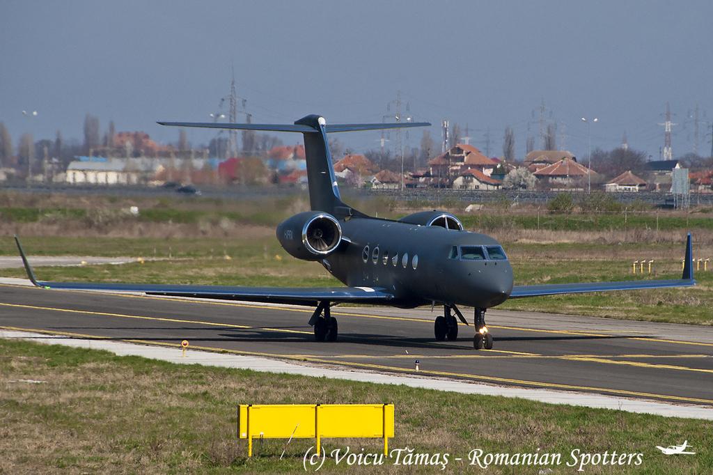 Aeroportul Arad - Martie 2017   DSC_5367sa1200viv2