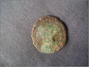 ¿como limpiar esta moneda? DSC00332