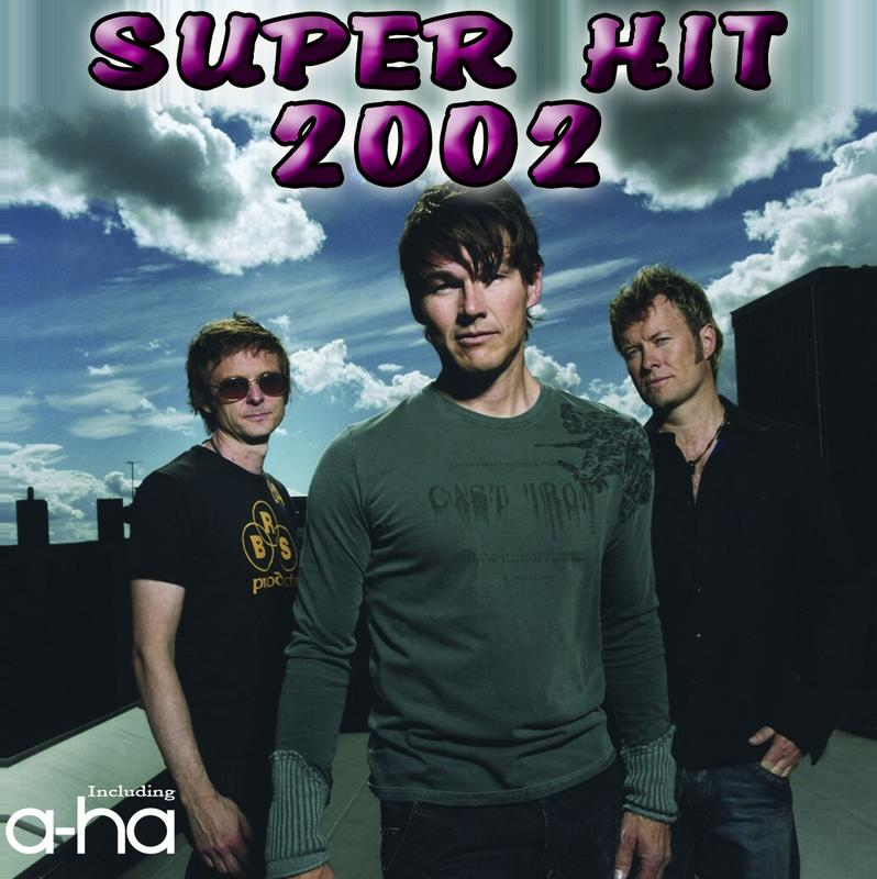 Super Hit Collection Super_Hit_2002_front