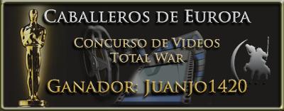 Canal Youtube: Juanjo1420, cinemáticas y tutoriales de moddeo Firma_ganador_del_concurso