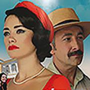 Hanımın Çiftliği . Stapana inimii (2009)