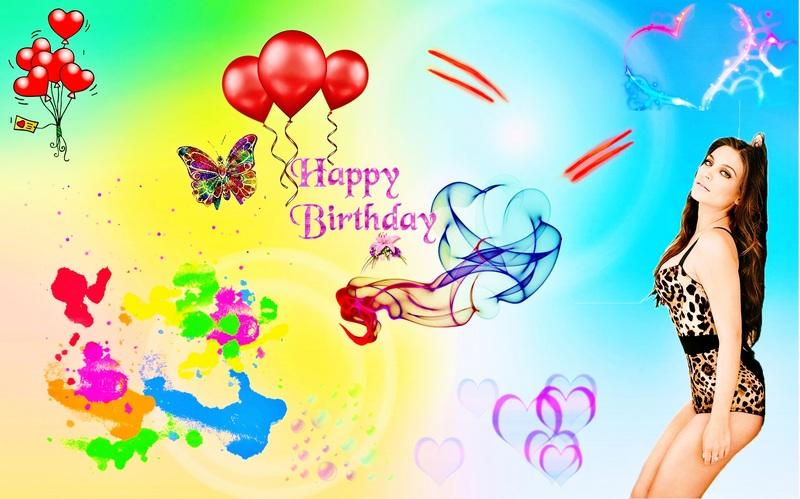 იუზერების დაბადების დღე #2 - Page 7 Djhd