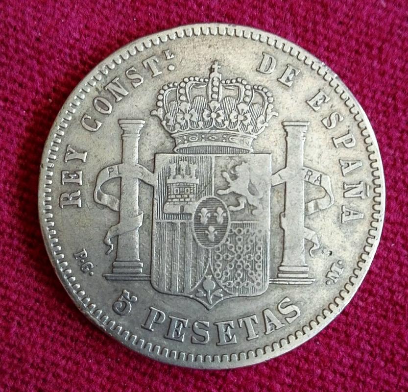 5 pesetas 1891 IMG_20170702_103951