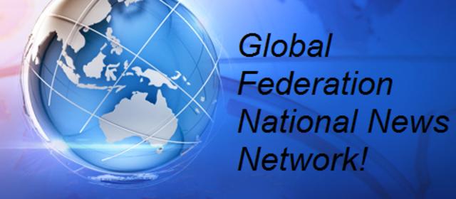 Global Federation National News Network! Global_Federation_NNN