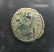 AE3 de Juliano II. FEL TEMP REPARATIO. Arlés IMG_20151124_112639_1