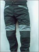 Pantalones y camperas - Aonikenk Biker P07