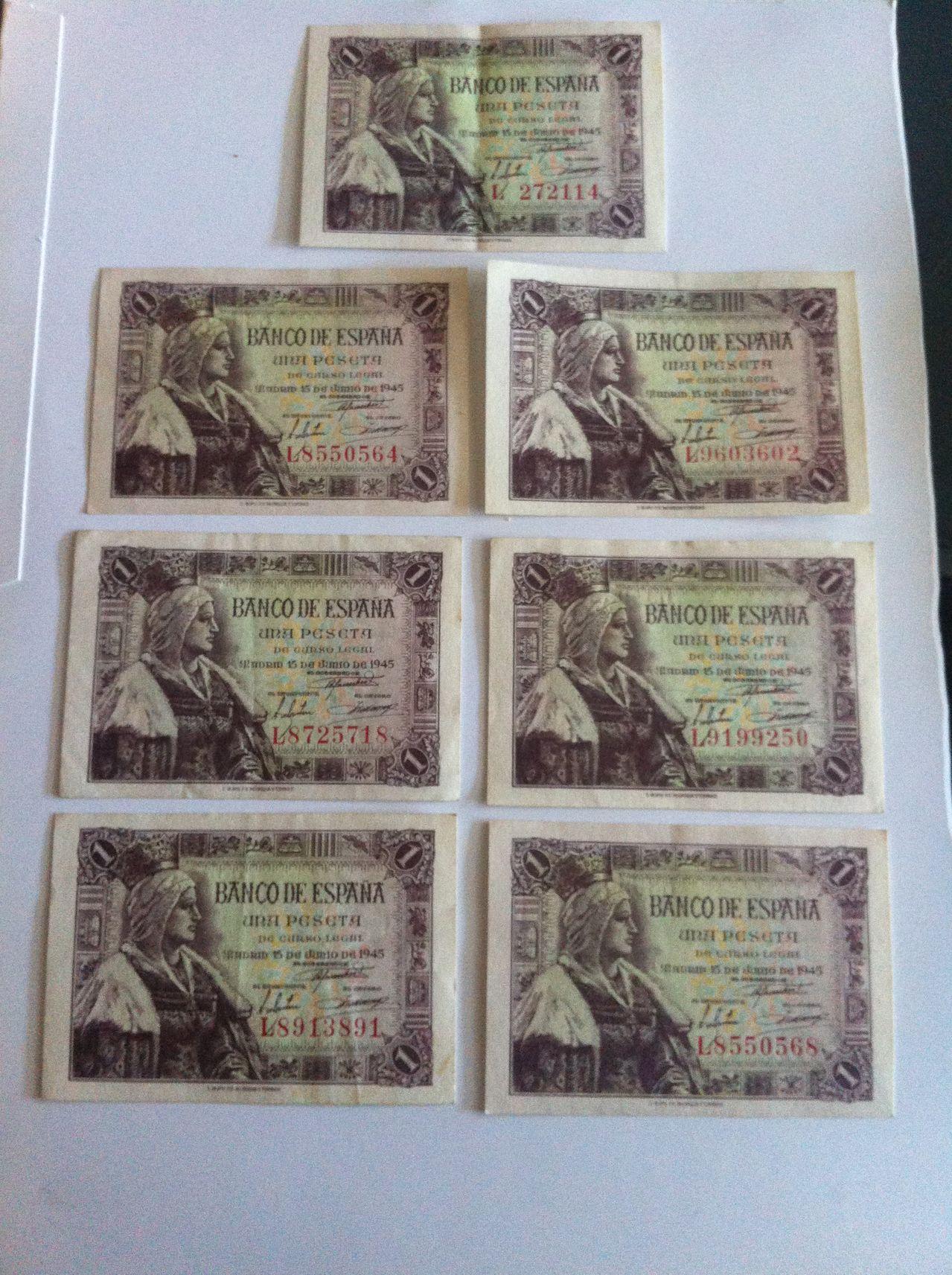 Ayuda para valorar coleccion de billetes IMG_4950