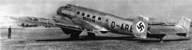 Junkers Ju-86 - Página 2 101238