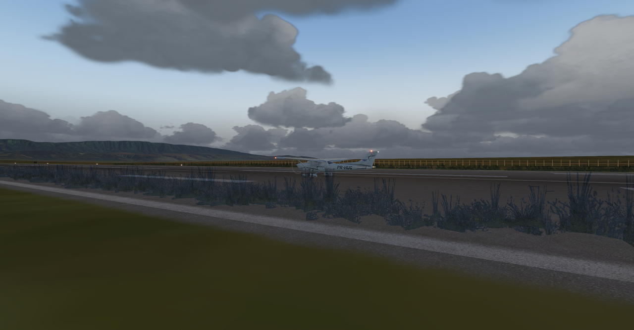 Cessna_172_SP_14