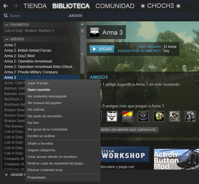 Arma III Desktop_28_10_2014_12_46_54_CHOCHE_124