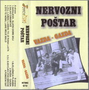 Nervozni postar - Diskografija R_6097113_1410983252_1943_jpeg