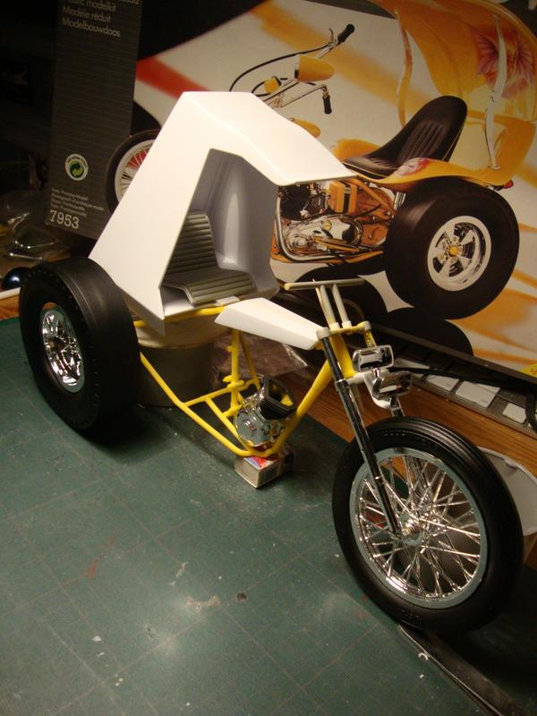 Triumph show trike DSC05254