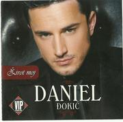 Daniel Djokic 2008 - Zivot moj Scan0001