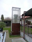 zimování  - Stránka 11 P1100267