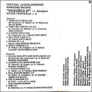 Nedeljko Bilkic - Diskografija - Page 4 R_3131075_1317207970