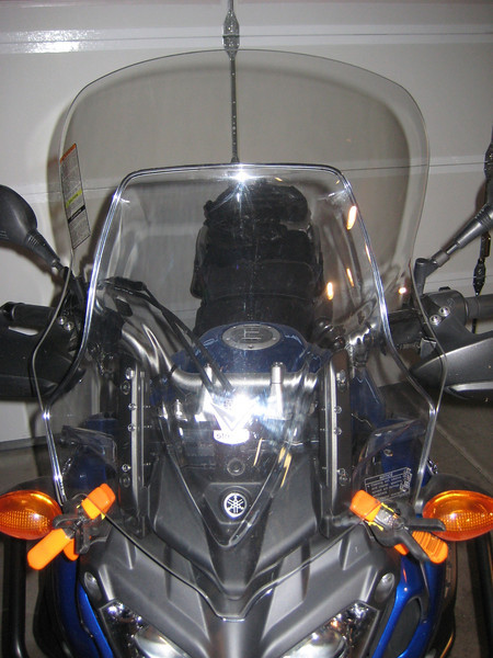 Bulle Givi airflow - Page 2 VStream_Windshield_001_L