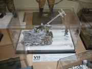 VII Межрегиональная выставка стендового моделизма, исторической и игровой миниатюры  P1110063
