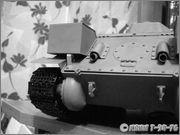 "Т-34-76  образца 1943 г.""Звезда"" ,масштаб 1:35 - Страница 4 Ad12c6a3cac1ad4573a8e1a84230b192"