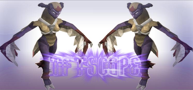 TFTScape