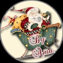 Linda Navidad Ho Ho Ho !! Image