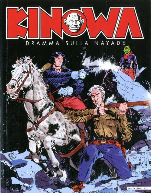 KINOWA - Pagina 4 KINOWA-005