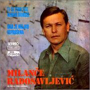 Milance Radosavljevic - Diskografija 1978_2_p