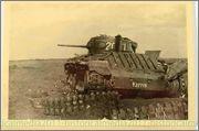 Валентайн IV Mk.III Valentine_2