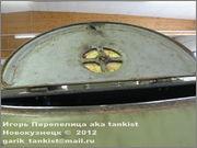Советский средний бронеавтомобиль БА-10А, Panssarimuseo, Parola, Finland. 10_095