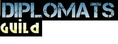 Ragnarok Online Diplomats Guild