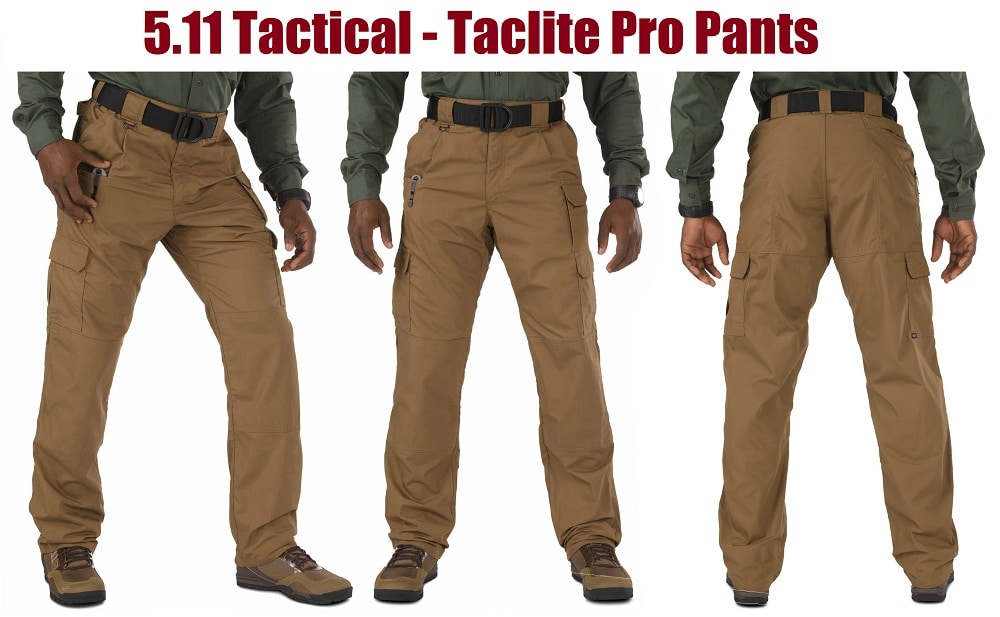 Magazinul Airsoft Mechanix - by Alecu - Pagina 11 Anunt_511_taclite_Pro_Pants_battle_brown