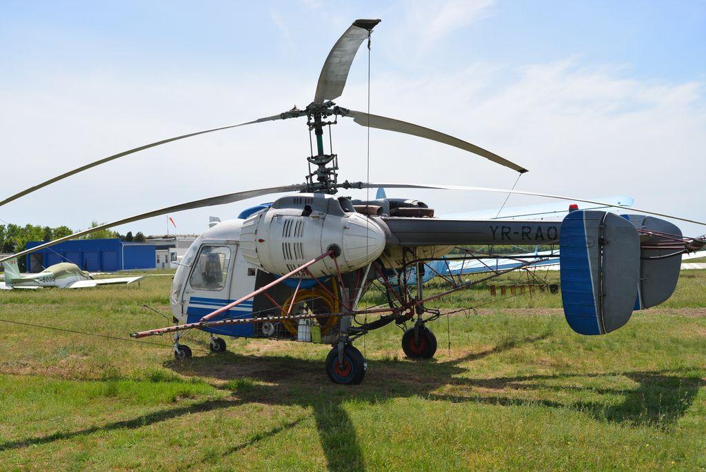 Kamov Ka-26 DSC_1721_1