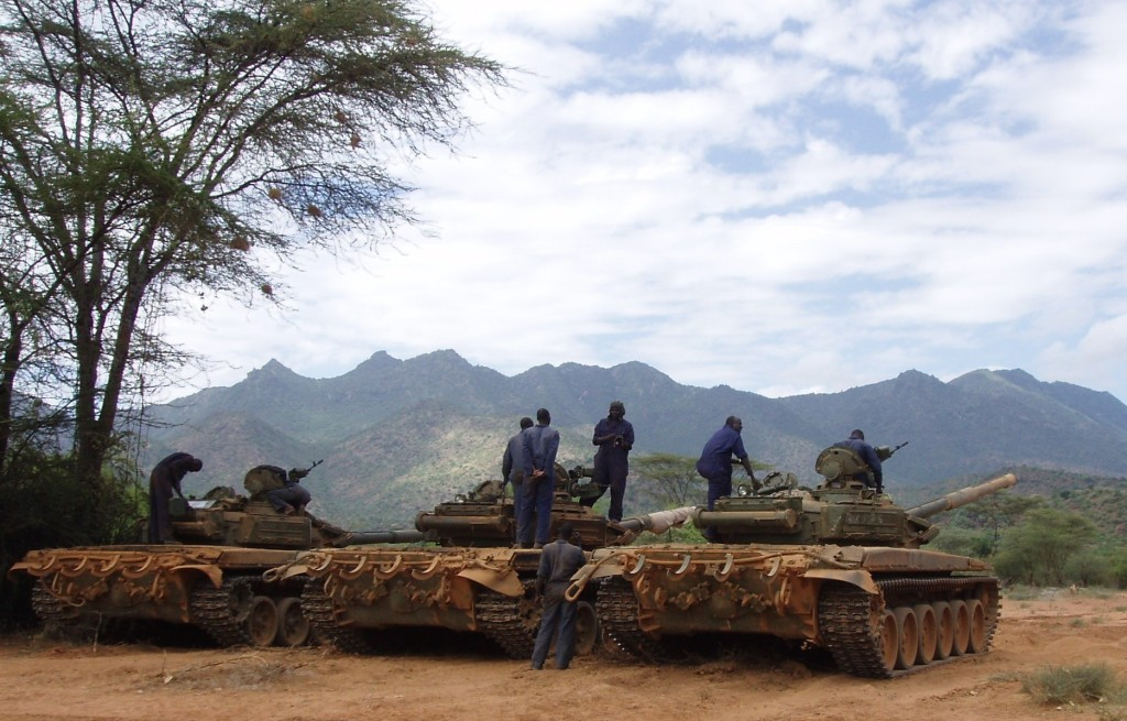 Armées du Sud Soudan 31_full