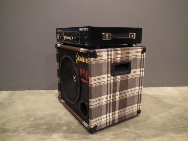"""Projetos de caixas """"handmade"""" com Ruds - Parte I - Página 10 DSCF4002"""