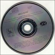 Mile Kitic - Diskografija R_3447678_1330767061_jpeg